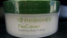 New  Nuskin Pharmanex Flex Creme 60 ml (2.0 Fl. Oz)