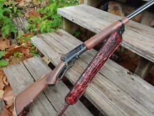 NEW Authentic ALLIGATORS ASS skin RIFLE SLING CUSTOM hand crafted padded SLING