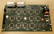 ORBAN DSP board for Optimod 8500 broadcast audio processor