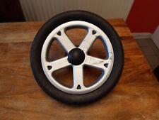 Jane Nomad rear wheel
