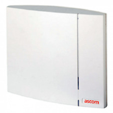 Ascom BS330 Dect IBS BS330-9011