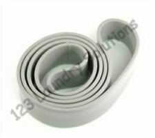 Generic Front Load Washer Cylinder Band Milnor 0210545