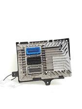 2013-2017 BUICK ENCLAVE OEM ENGINE CONTROL MODULE COMPUTER BRAIN BOX 12653998