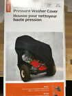Classic Accessories Pressure Washer Cover 79507