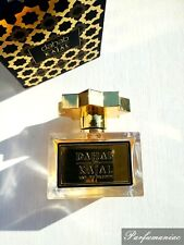 Dahab by Kajal 1, 2, 3, 5ml Perfume Samples Decants Fragrance Niche Haute EDP