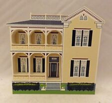 Shelia's Collectibles - Frenkel Home - Galveston Series - # Glv01 - New