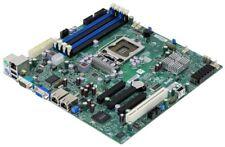 Placa Base Supermicro x8sil-f LGA1156 DDR3 6x SATA II