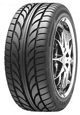 1 New Achilles Atr Sport  - 245/40zr18 Tires 2454018 245 40 18