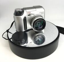 Olympus Camedia C-700 Digital Camera With 10X Ultra Zoom c 700 Good Condition269