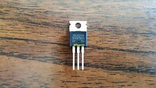 International Rectifier IRLB3034PBF MOSFET 40V 343A 1.7mOhm Optimal for Box Mod