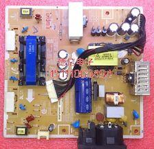 Power Board Samsung 2494LW 2413LW P2450H 2494SW 2443BW PWI2304SL #K796 LL