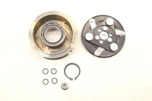NEW OEM Honda A/C Compressor Clutch Pulley Set 38900-RWC-A04 Acura RDX 2008-2012