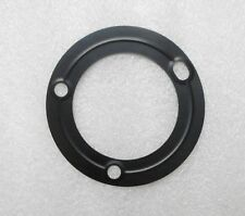 Ducati starter seal gasket 748 749 916 996 998 999 1098 Streetfigter 848 1100