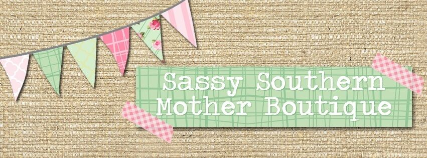 sassy_southern_mother_boutique