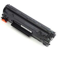 DynaSun Toner NEU für HP Laserjet P1505 P1505N M1120 M1120N M1522N NF MFP CB436A