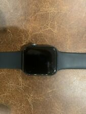 Apple Watch Black 5 series