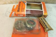 NOS VOLVO 142 144 145 164 242 244 245 262 264 1968-on WHEEL BEARING KIT # BK162