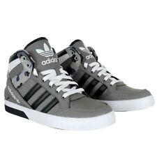 Adidas Schuhe Damen Grau Rosa jetzt-lastminute-pauschalreise.de 247ce51611