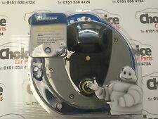 Michelin Air Compressor Digital Display Car Bike Camping Tyre Inflator 12259