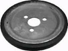 MTD MODEL 500 510 520 600 SNOWBLOWER SNOWTHROWER DRIVE DISK REPLACES 05080A