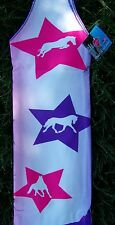 Tail Tamer - Deluxe Lycra Tail Bag (Star)