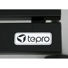 "Tepro 1038 Mini Smocker Holzkohlengrill ""Wichita"" B-Ware"