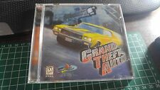 Grand Theft Auto (PC, 1997)