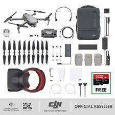 DJI Mavic 2 Zoom Drone - CP.MA.00000029.01