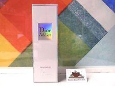 DIOR ADDICT EAU DE PARFUM SPRAY 3.4 OZ / 100 ML NEW IN BOX FOR WOMEN