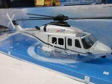 NEW RAY - ELICOTTERO AGUSTA WESTLAND AW139 - SKY PILOT 1/48  METAL
