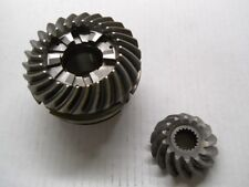Forward and Pinion Gear OMC Part Number 0431801