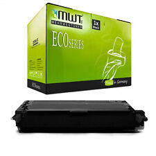 MWT ECO Toner SCHWARZ für Epson Aculaser C-2800-DTN C-2800-N C-2800-DN