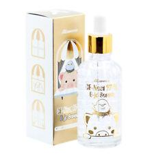 [Elizavecca] Gold CF-Nest Extract 97% B-jo Serum 50ml / Korean Cosmetics