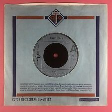 Billy Ocean - Stop Me (If You've Heard It All Before) - GTO Records GT-72 Ex