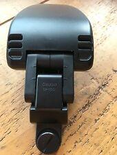Canon sp-100 Spallina Maniglia Mount per xl1, xl1s Digital Video DV Camcorder