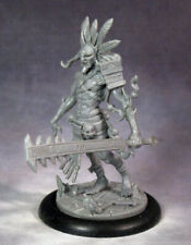 ShadowSea (Stygian Cabal) - Onigor Demon Lord - Resin miniature New
