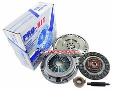 EXEDY CLUTCH KIT+ FX PRO-LITE RACING FLYWHEEL 98-02 HONDA ACCORD 2.3L F23