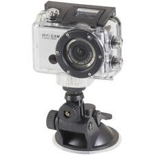 EXTREME HD WIFI 1080P 4K HD Waterproof Sports Action Camera