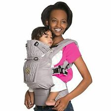 72df840996e Baby Carriers