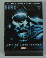 Dealer's Lot of 61 comic promo cards ~ 2013 Marvel INFINITY