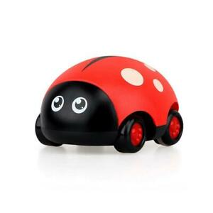 Toys Cars For Kid Bugs Toy Car Kids Toddler Robot 7 Age 6 8 5 3 9-Year-Old R6C2