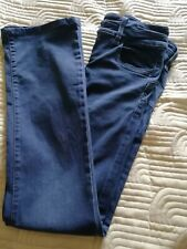 Next lift slim and shape jeans size 6