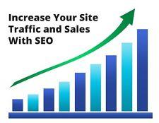 460 follow back links SEO website backlinks Building Service Reach top of google