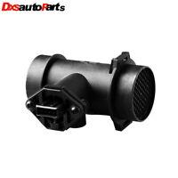 Mass Air Flow Sensor MAF Meter 0280217102 FITS Hyundai Accent Scoupe 1.5L 95-99