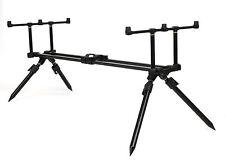 Fox Horizon Duo 3 Rod Pod | neues Modell