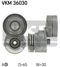 Spannrolle Keilrippenriemen - SKF VKM 36030