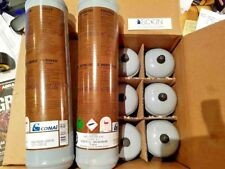 CO2 Disposable Gas MIG Welder Bottle Mini CO2 Welding 60Ltr