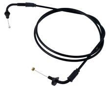 Throttle cable compatible with APRILIA Scarabeo 125 150 200 ROTAX -2004 Scooter