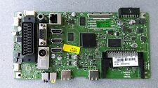 17MB95S-1 MAIN BOARD TV LC32LE350V (PANEL ONLY FOR SAMSUNG)