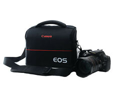 Waterproof Camera Bag Camera Case for Canon EOS DSLR 500D 550D 600D 650D 700D 5D